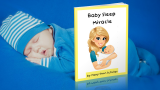 Baby Sleep Miracle - Get Full Program At Discounted Price