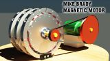 Do You Need Permanent Magnet To Create Magnetic Generator?