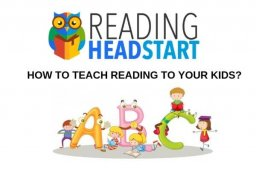 Reading Head Start (2020) - Real Truth About Tihs Program